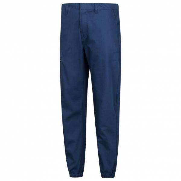 Timberland Utility Hombre Pantalones A1MSK-TB9