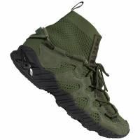 ASICS GEL-Mai Mt fuzeGEL Zapatillas deportivas 1193A059-300