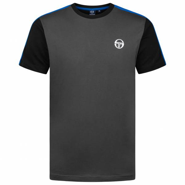 Sergio Tacchini Ilan Hombre Camiseta 37696-177