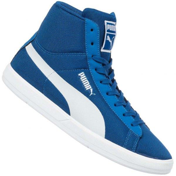 PUMA Archive Lite Mid Sneaker 354160-07