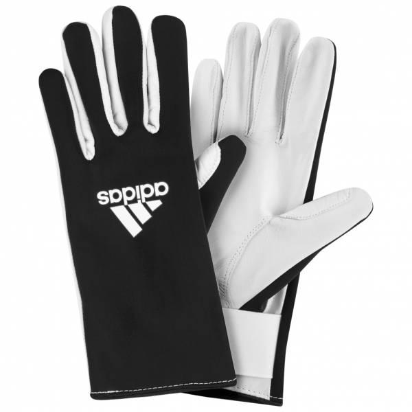 adidas Luge Glove Wintersport Rennrodeln Handschuhe U36424