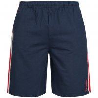 Reebok Kinder Unisex Sommer Shorts D01837