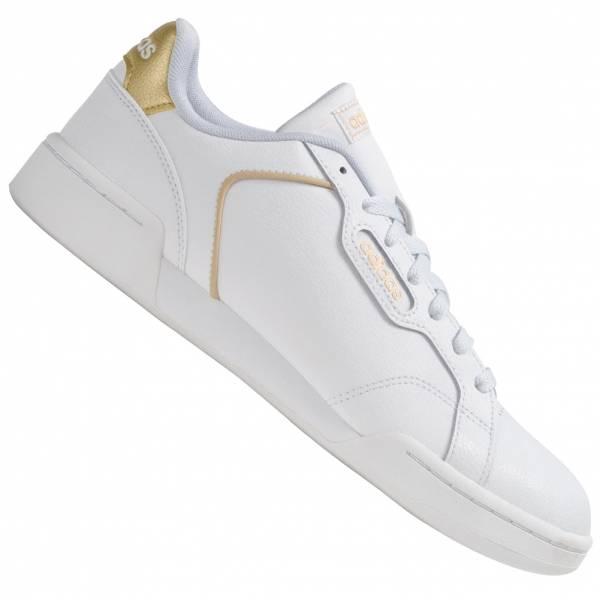adidas Roguera Sneaker FV2740