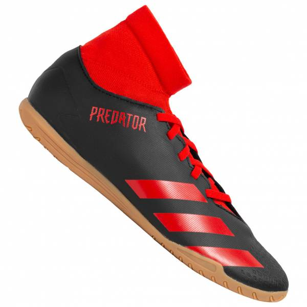 adidas Predator 20.4 S IN Herren Hallen Fußballschuhe EE9583