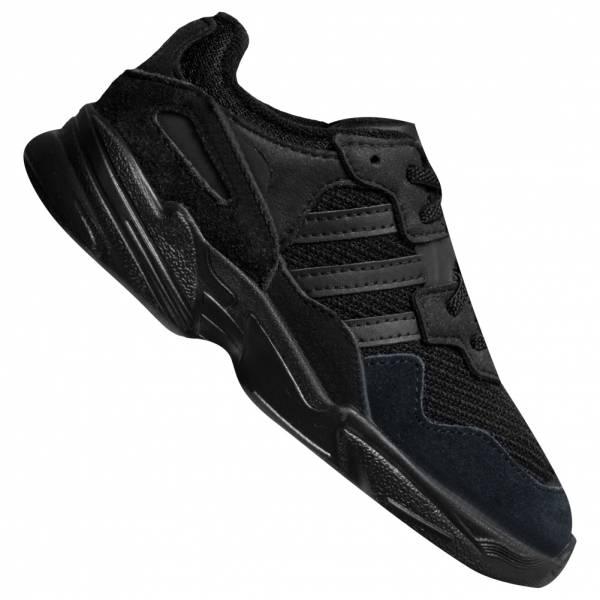 adidas Oryginały Yung-96 Dzieci Sneakersy DB2821
