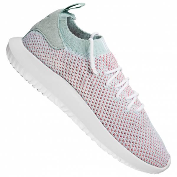 outlet store 94af7 14d1c Sneaker adidas Originals Tubular Shadow Primeknit AC8796 ...