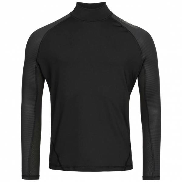 adidas Alphaskin ClimaWarm Herren Langarm Shirt CW4040