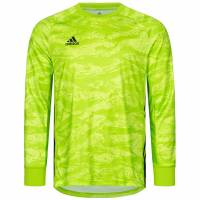 adidas AdiPro 19 Heren Keepersshirt DP3137