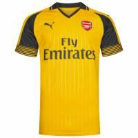 FC Arsenal London PUMA Herren Auswärts Trikot 749671-03