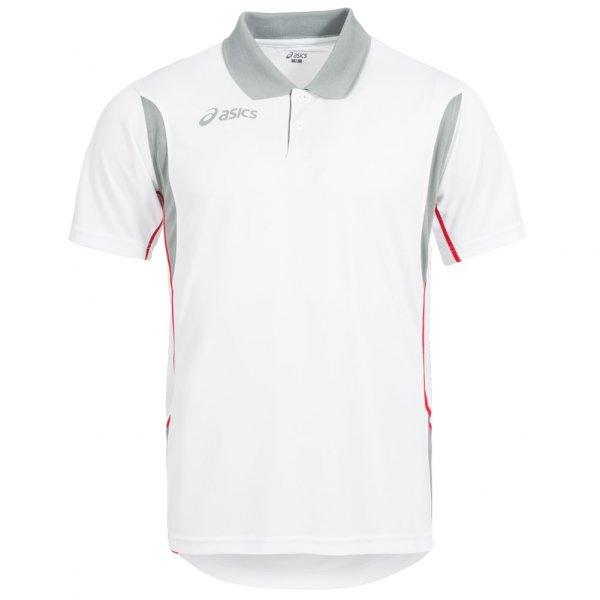 ASICS Herren Polo-Shirt Smash T257Z7-0194