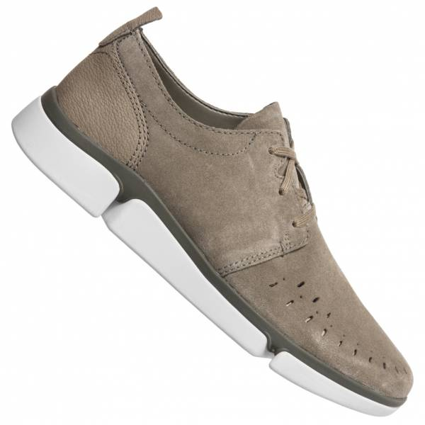 Clarks Trigenic Verve Boss Casual Hommes chaussures 261480697