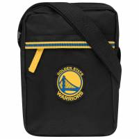 Golden State Warriors NBA Small Schulter Tasche 8014751-GSW