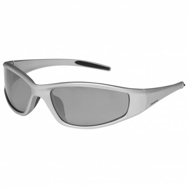 Jopa Mirage Sonnenbrille 93922-00-108