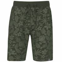 Sth. Shore Maya Herren Shorts 1G10685 Amazon Khaki