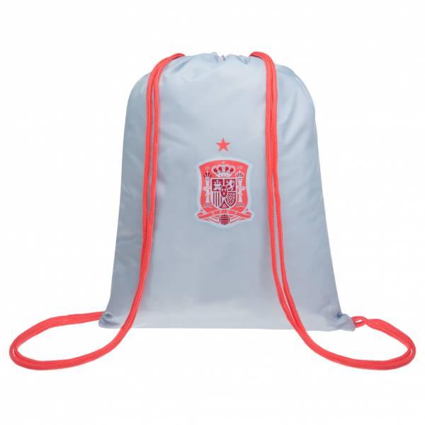 Spanien adidas Turnbeutel Gym Bag CF4962