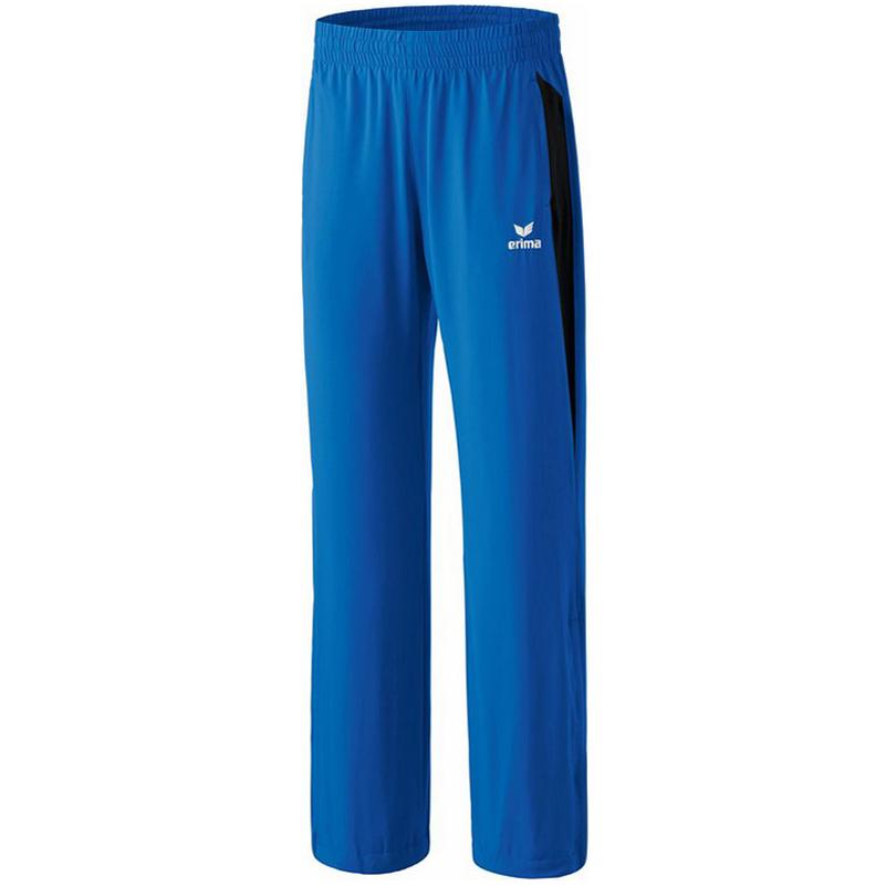 NEUE ADIDAS ORIGINALS Damen Mädchen Hose, Sporthose Blau