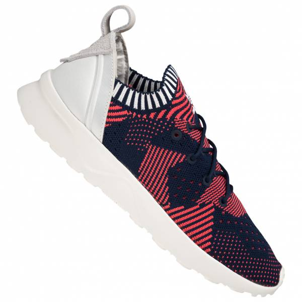 more photos a3de8 6d7e0 adidas ZX Flux ADV Virtue Women's Sneaker S81902
