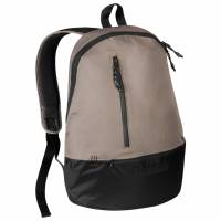 Timberland Castle Hill Bungee Cord Rucksack A1CRI-037