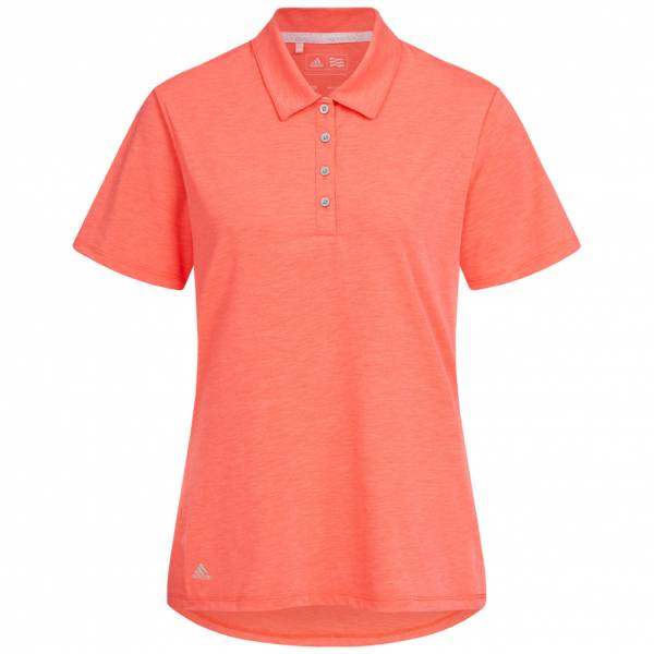adidas Damen Golf Polo-Shirt AF2777