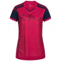 adidas Damen Handball Trikot G68506