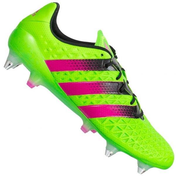 adidas ACE 16.1 SG Herren Fußballschuhe S32067