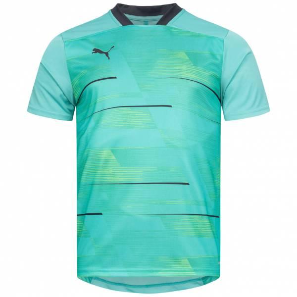 PUMA ftblNXT Graphic Shirt Herren Trikot 656615-05