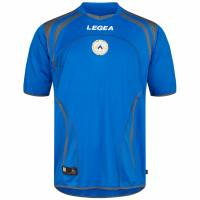 Udinese Calcio Legea Herren Trainings Trikot MPU2