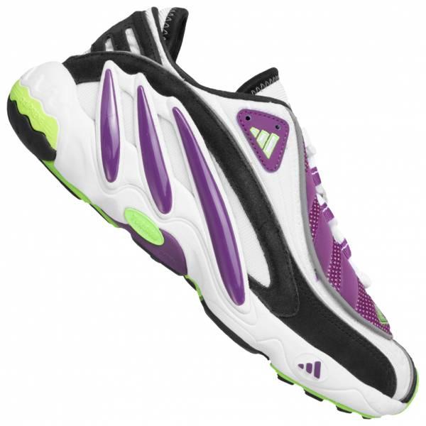 adidas Originals FYW 98 Sneaker EG5196