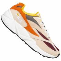 FILA Venom  V94M Basse Hommes Sneaker 1010717-90W