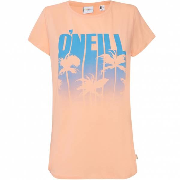 O'NEILL LW Graphic Damen T-Shirt 9A7324-4096