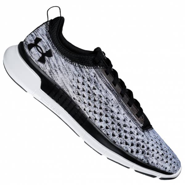Under Armour Lightning 2 Running Scarpe da corsa 3000013-001