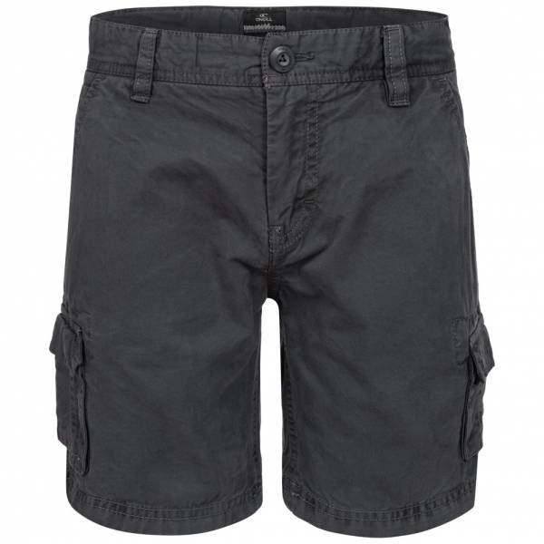 O'NEILL Cali Beach Boy Cargo Shorts 9A2572-8026