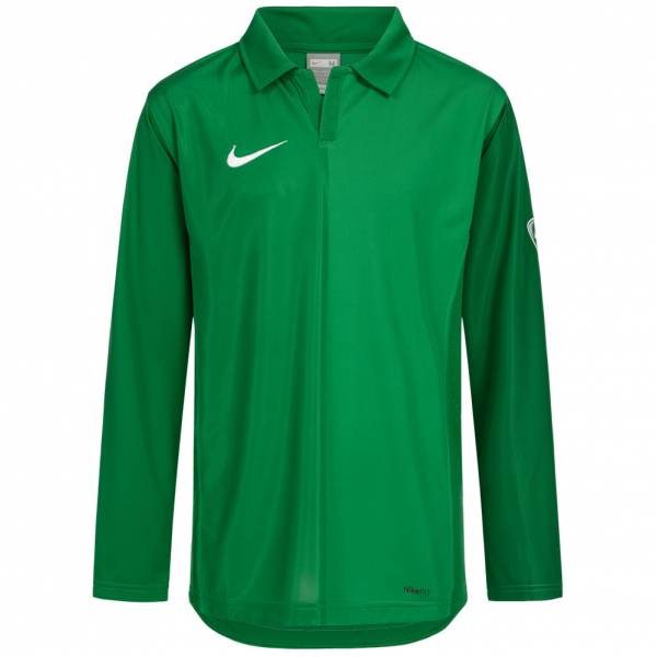 Nike Harlequin Kinder Langarm Trikot 119832-302