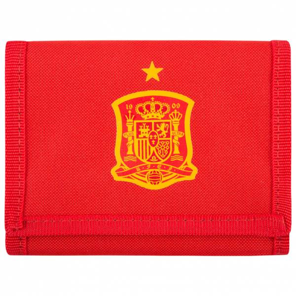 Spanien adidas Wallet Portemonnaie CF4960