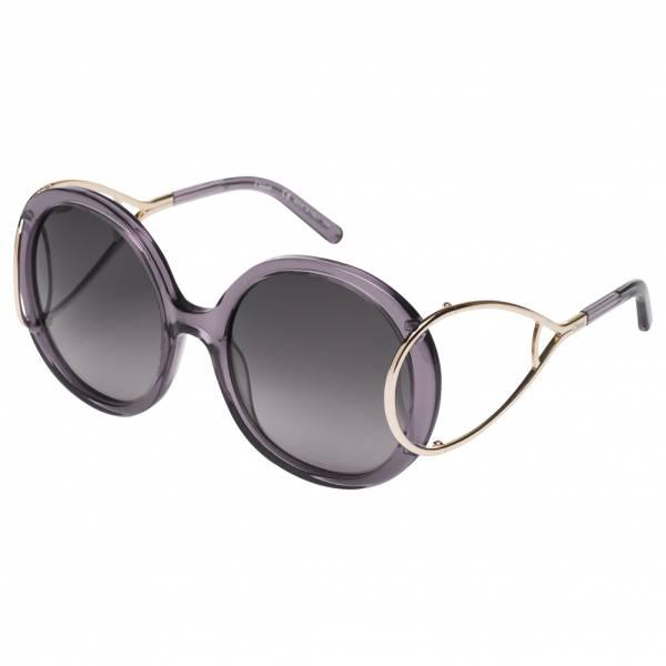 Chloé Jackson Damen Sonnenbrille CE703S-035