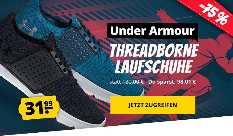 : Dein Onlineshop für günstige Sportbekleidung