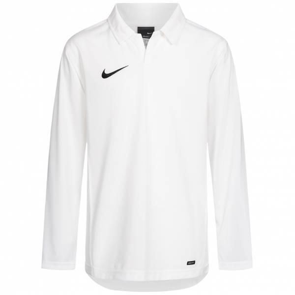 Nike Harlequin Kinder Langarm Trikot 119832-100