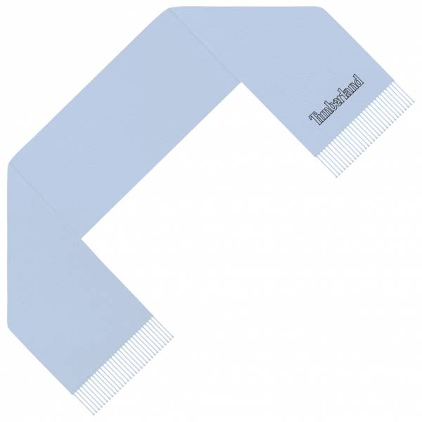 Timberland Sciarpa in confezione regalo A1EVS-940