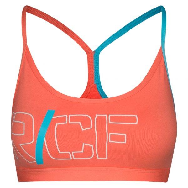 Reebok CrossFit Skinny Sport-BH Fitness B86868