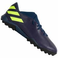 adidas Nemeziz Messi 19.3 TF Turf voetbalschoenen EF1809