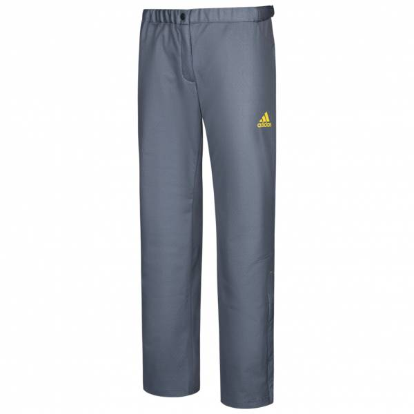 adidas Athletic Pant ClimaWarm Herren Wintersport Skihose G81783
