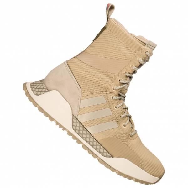 adidas Originals F / 1.3 Primeknit Sneaker CQ2426
