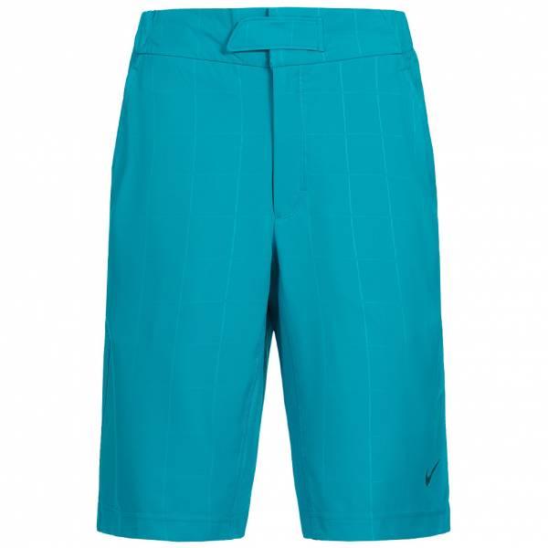 Nike Herren Summer Check Long Shorts 347428-426