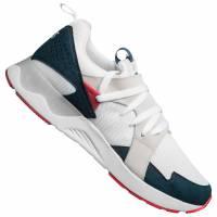 ASICS Tiger GEL-Lyte V Sanze TR Sneaker 1193A082-100