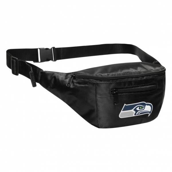 Seattle Seahawks NFL Fan Bauchtasche BGNFBUMBAGSS