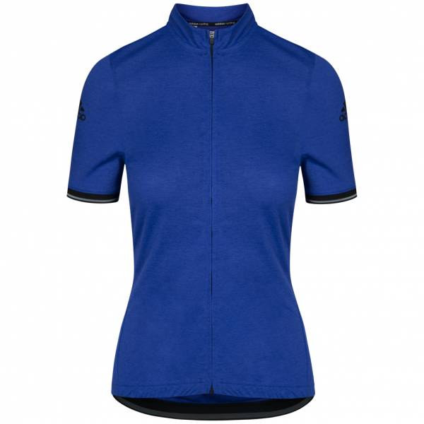 adidas Supernova Climachill ladies cycling jersey S22597