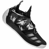 adidas James Harden Vol. 2 Boost Herren Basketballschuhe AH2217