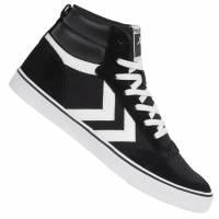hummel STADIL HIGH 3.0 Sneaker 208375-2001