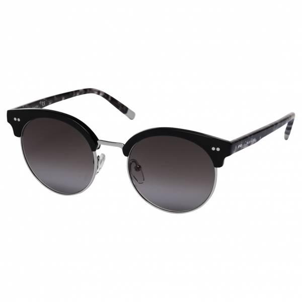 Calvin Klein Damen Sonnenbrille CK1246S-1