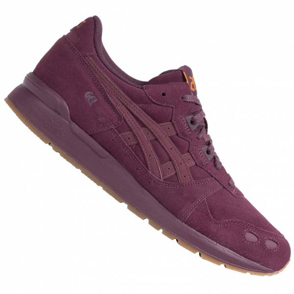 ASICS Tiger GEL-Lyte Uomo Sneakers H7ARK-3333